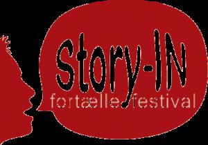 logo-rød-på-hvid