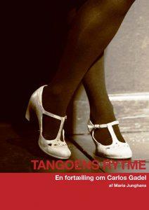 Tangoens rytme